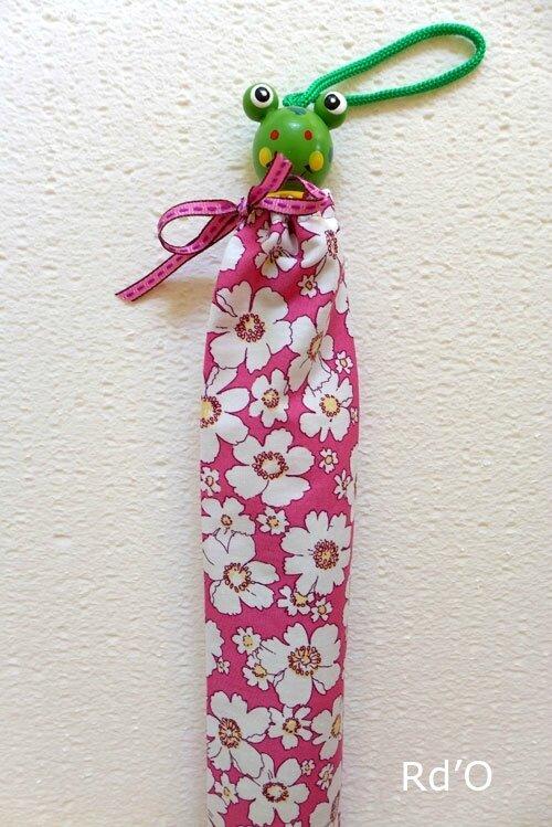 parapluie-color-blog-07