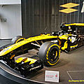 Renault RS 18 TH F1_11 - 2018 [F] HL_GF