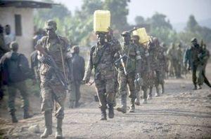 Soldats_rwandais
