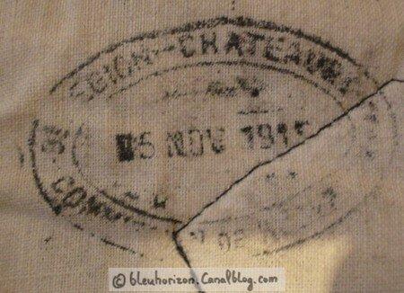 pantalon_1915