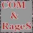 Com___Rages