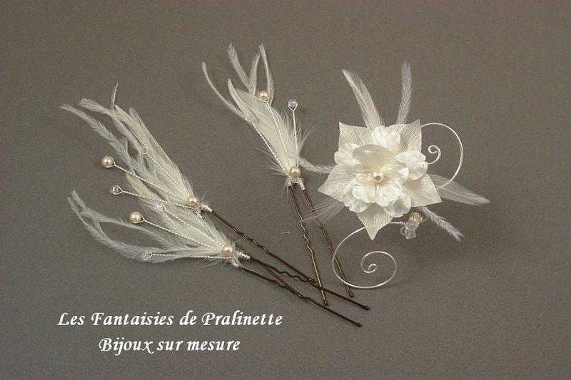 bijoux-mariage-396
