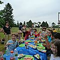 Kyle's birthday party (golf club) juin 2011 (9)