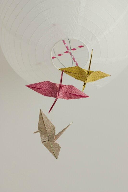 DIY_origami-DTFlavie(2)