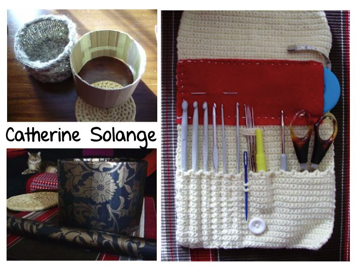 CatherineSolange1