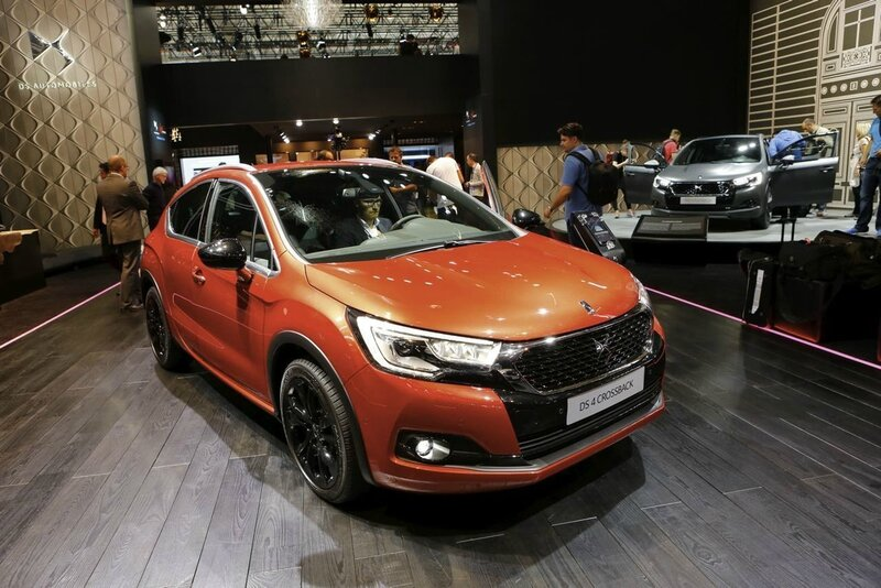ds4-crossback-francfort-2015-ta-07