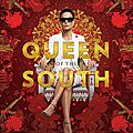 Queen of the south - série 2016 - usa network