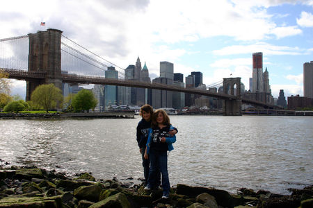 NYC_Brooklyn_bridge_4