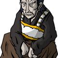 kenshin_00