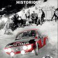4x- Album Monte Carle Histo 2011 départ Marrakech