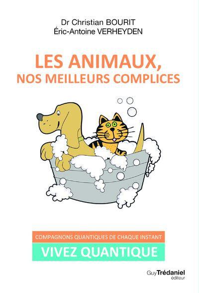 Les-animaux-nos-meilleurs-complices