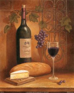 vin__pain_et_fromage