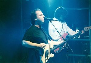 1989_05_Pixies_Town_and_Country_Club_03