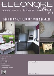 couvED 2012web