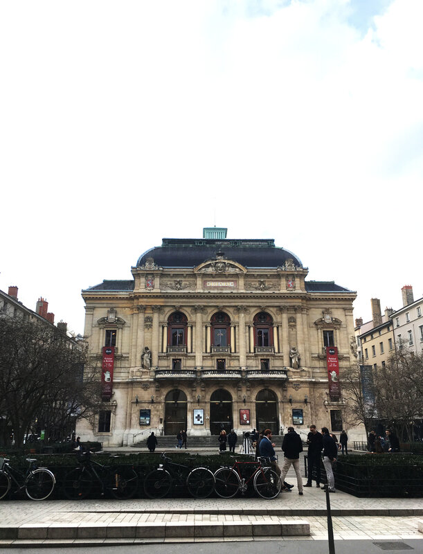lyon-theatre-des-celestins-my-city-place-bellecour-ma-rue-bric-a-brac