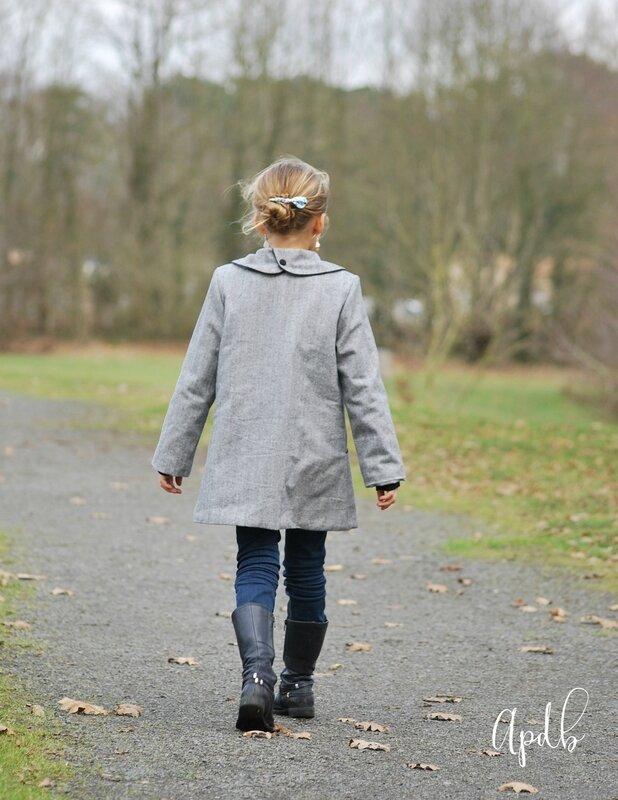 manteau Louisa coat-003