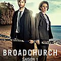 110. broadchurch saison 1