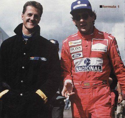Michael-Schumacher-vs-Ayrton-Senna-La-verite-partie-2