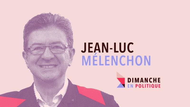 199 TEASER J_L MELENCHON