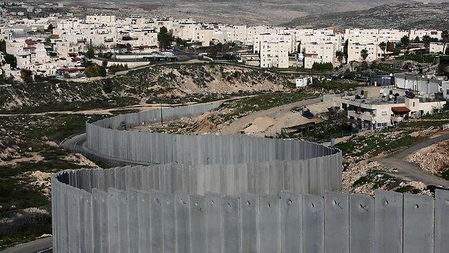 315007-mideast-israel-palestinian-jerusalem-wall
