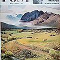 Post (Usa) 1956