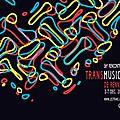 36ème rencontres transmusicales • rennes • 3 > 7 décembre 2014
