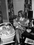 1947_january_AdvProducersBabies_040_byDaveCircero_1