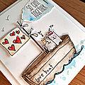 [carte] joyeuse saint valentin