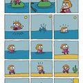 Une aventure de boulette (p54)
