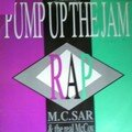 MC Sar and real mc coy - pump up the jam ( rep technotronic)