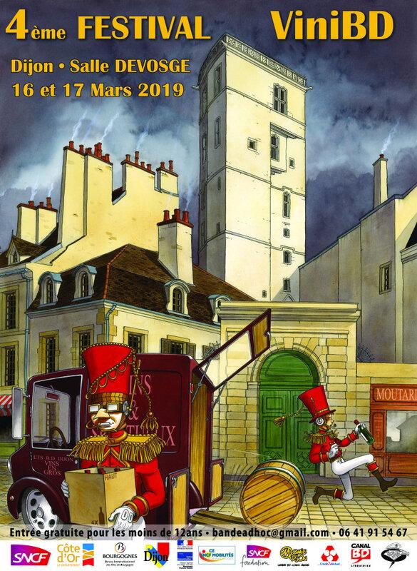 affiche-Dijon-TEXTES-définitive