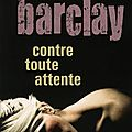 Contre toute attente – linwood barclay