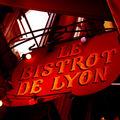 Lyon 209bis