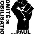 Grève du 24 novembre