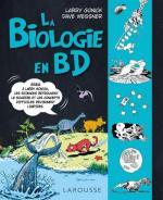 La biologie en BD couv