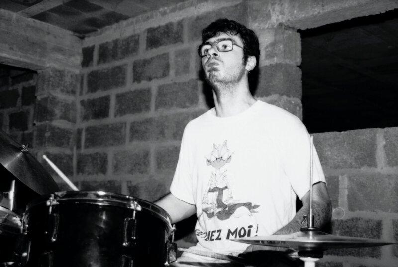 CreepyCrawlyBoys-Repetitions-MontStEloi-1992 (1 sur 54)
