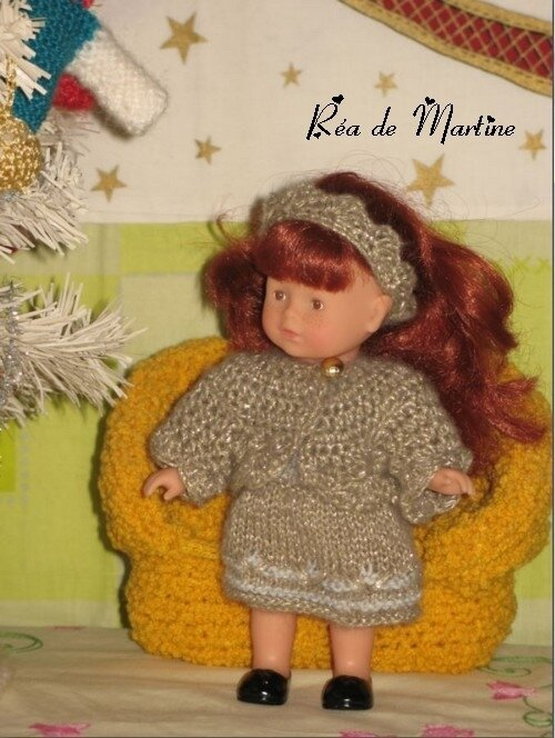 Martine 2