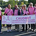 Marche ROSE 11 octobre 2015 (36)