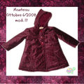 manteau_velours