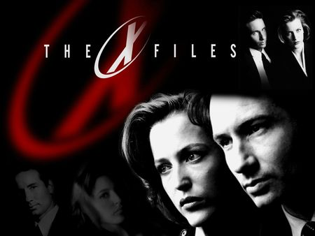 The-X-Files-the-x-files-25080861-1024-768