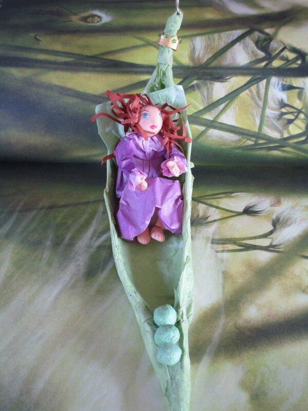princesse petits pois1IMG_1391