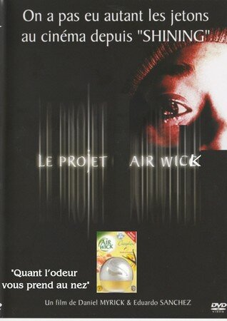 projet_blair_witch