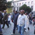 Manifestation Congo 12 novembre 2008 107