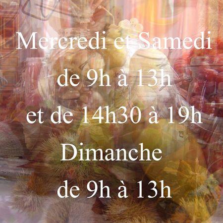 2010_10_21_prise_de_vues_21_octobre_20101