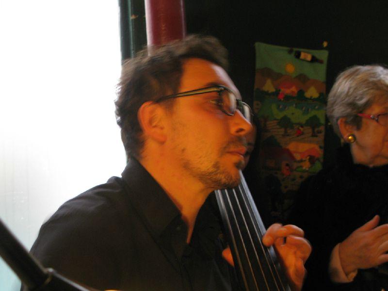 11-12-04_08_Jean Bordé