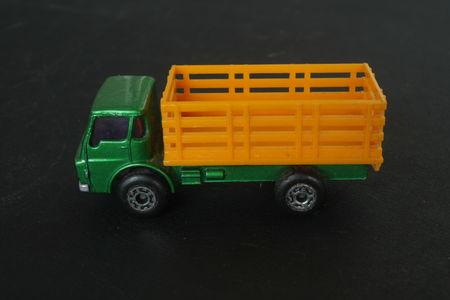 71_Cattle_Truck_01