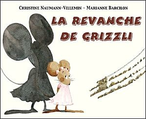 revanche-de-grizzli