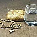 Mercredi 04 février 2015-que retenir de l'assemblée de prières?