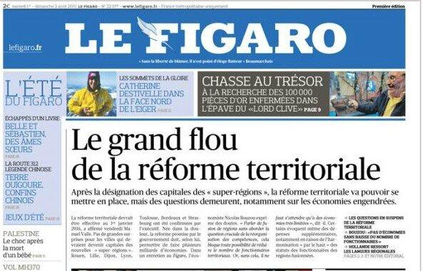 fig-flou-regions