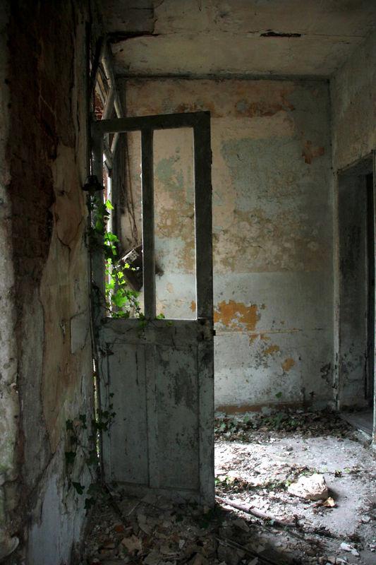 Ambiance ferme chateau abandonné_7902